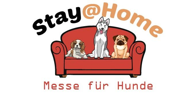 Stay@Home-Messe